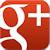 google+-50