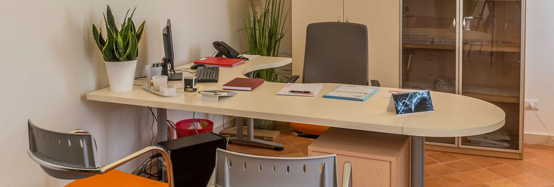 DiDominio-Ufficio
