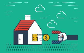 ipoteca-casa-debiti-pignoramento