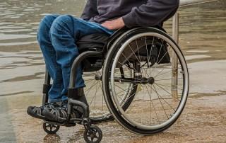 pensione-anticipata-precoci-caregiver