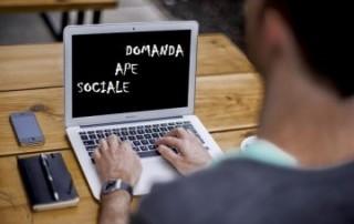 domanda-ape-sociale-2018-pensione-anticipata-360x240