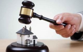 nuova-procedura-esecuzione-immobiliare