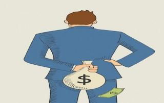 evasione-fiscale-pagare-tasse