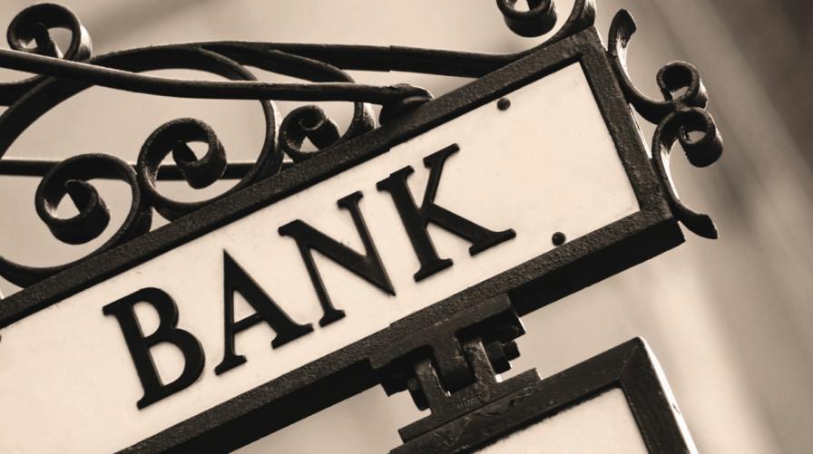 Anatocismo-bancario-guida-pratica-