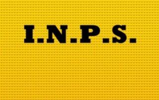 INPS-360x240