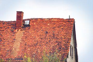 casa-tetto-immobile-comodato-360x240