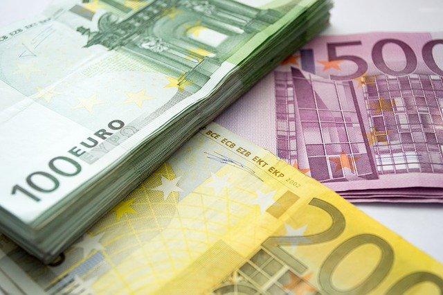 money-2665826_640