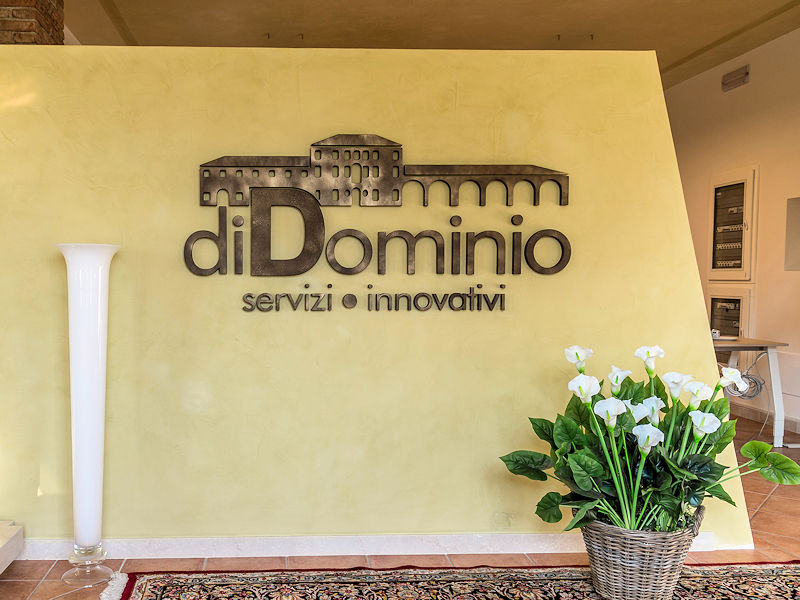 DiDominio-ChiSiamo-001