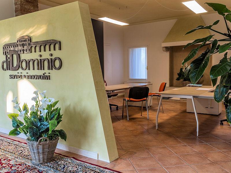 DiDominio-ChiSiamo-005